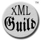 The XML Guild