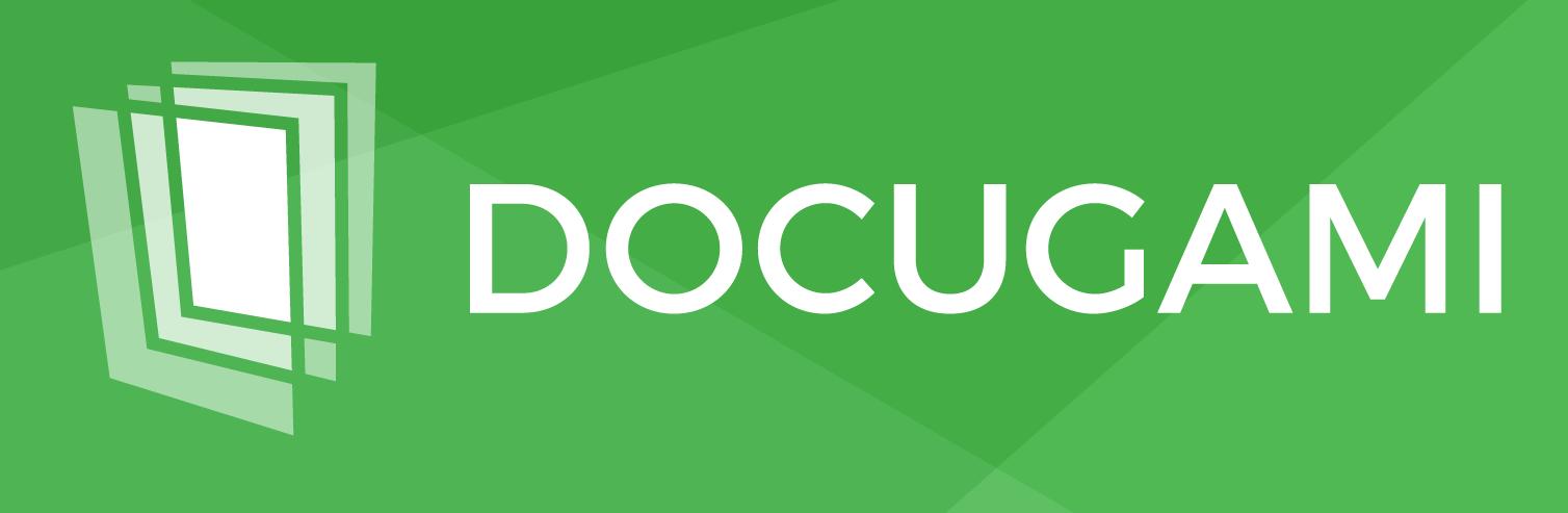 docugami logo